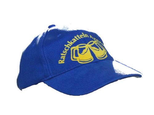 Kattelcap